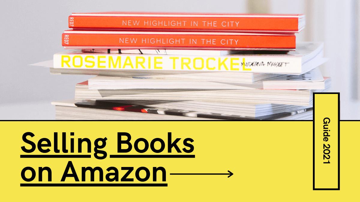 selling-books-on-amazon-passive-income