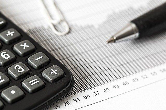 Financial Planning YNAB vs. Mint