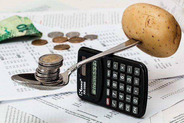 Personal Capital vs. Mint