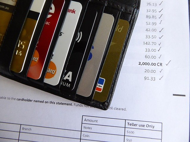 What is Bank Statement and How to Get it Online