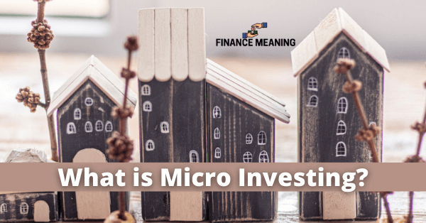 What-is-Micro-Investing