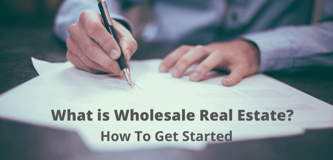What-is-Wholesale-Real-Estate