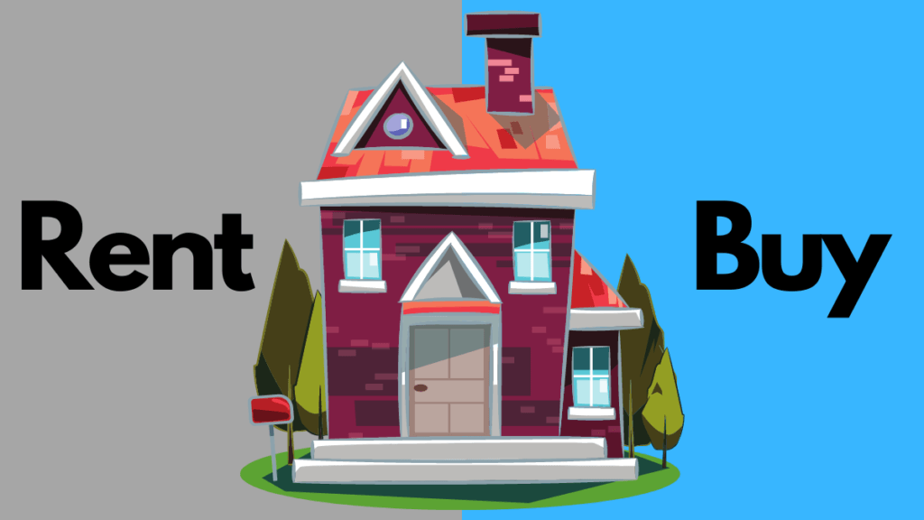should you rent or buy house 1024x576 1
