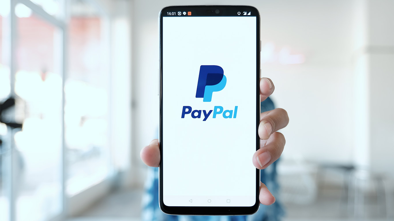How does Paypal make money? Everything you want to know